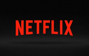 Netflix users warned over 'sophisticated' e-mail scam
