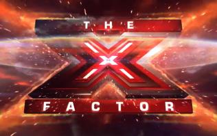 X Factor judge confirmed to return in huge move