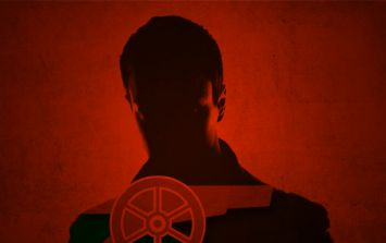 In their darkest hour, Arsenal fans can keep faith in at least one man to light the way