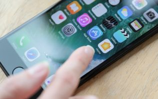 Something called a 'text bomb' can cause your iPhone to crash with a single text message