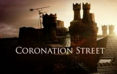 The most unrealistic thing ever happened on Corrie and people can't deal with it