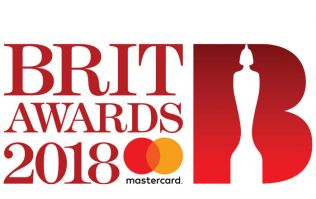 BRIT Awards 2018 album to feature Ed Sheeran, Stormzy, Dua Lipa and more