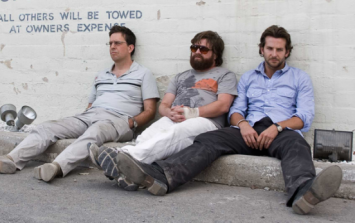 A doctor reveals the hangover cures that actually work