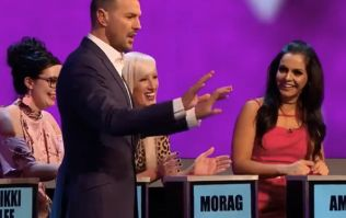 Take Me Out viewers were left confused by a very strange compliment