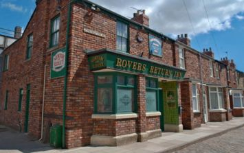 Corrie fans consider boycotting soap due to 'dragged-out' storyline