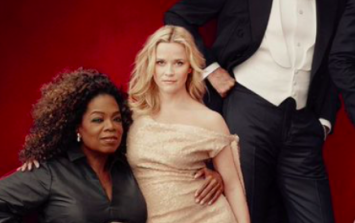 Reese Witherspoon comes off worst in one of the biggest Photoshop fails you'll ever see