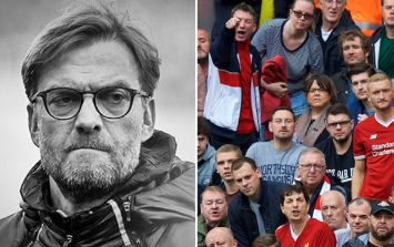 Angry Liverpool fans have had enough after FA Cup shambles, and plan a mass protest this week