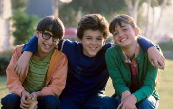 """The Wonder Years was cancelled because of a """"ridiculous"""" sexual harassment lawsuit against Fred Savage"""