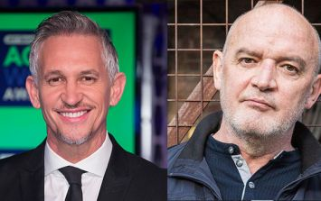 Corrie fans in stitches after an intimate revelation about Phelan