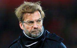 Jurgen Klopp makes startling claim that BT Sport ordered West Brom game to be shortened