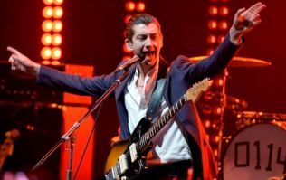 Arctic Monkeys are headlining a four-day festival that's only £140