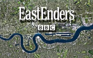 EastEnders' dramatic 'fake death' storyline will shock viewers