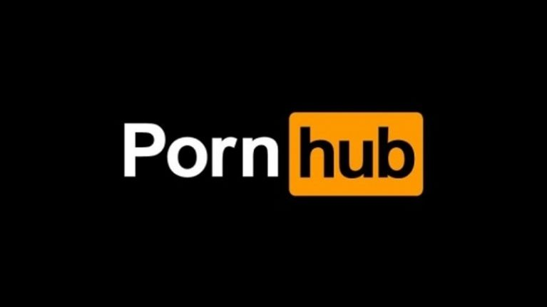 Pornhub will now ask for your name and address before browsing