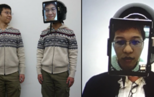'Human Uber' has been created and everyone's saying the same thing