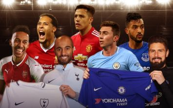 Rating every Premier League club's January transfer business