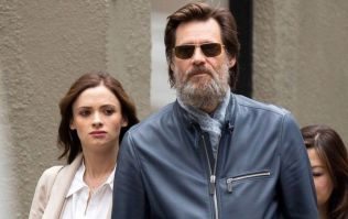 Jim Carrey cleared in wrongful death lawsuit