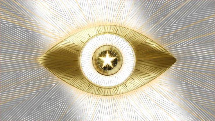 The winner of Celebrity Big Brother has been revealed