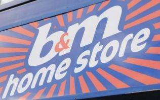 B&M is selling the 'cheapest ever' three course Valentine's meal
