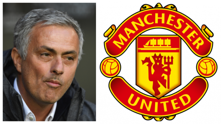 Manchester United set to snap up Ajax wonderkid