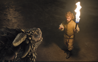 Game of Thrones fans are buying into a bonkers theory about Tyrion