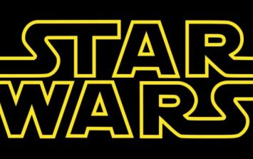 Game of Thrones creators to write and produce a new series of Star Wars films