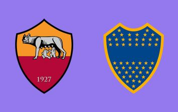 QUIZ: Name the football clubs these 20 badges belong to