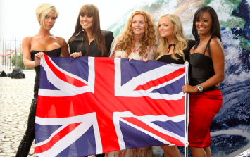 Spice Girls streams rocket by a colossal amount since reunion announcement