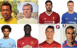 The JOE Football Quiz: Week 43