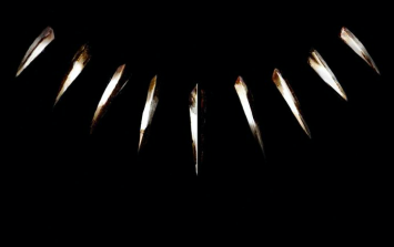 The Black Panther album is everything we hoped it would be and more!