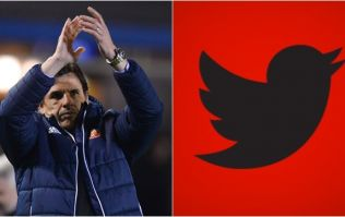 Sunderland's social media manager had an unforgettable afternoon