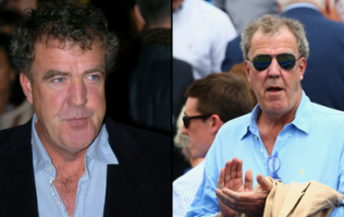 Jeremy Clarkson 'signed up' to host legendary quiz show as it returns to TV