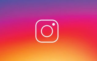 Instagram has launched a new feature that ends 'creeping' on accounts