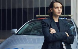 Line of Duty fans will definitely be watching BBC's new crime thriller
