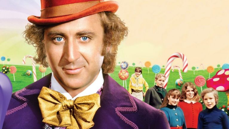 Willy Wonka reboot in the works but there's a huge reason to be optimistic about it