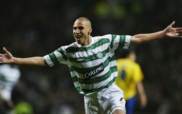 QUIZ: Name the last clubs these footballers played for before joining Celtic