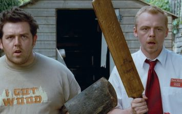QUIZ: How well do you know Shaun of the Dead?