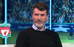 Roy Keane criticises Liverpool and Tottenham's failure to win trophies in recent seasons