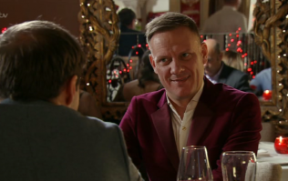 Coronation Street viewers were so confused by a bizarre deal on the show yesterday