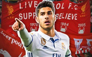 Liverpool fans believe they can sign Real Madrid's Champions League hero Asensio in the summer
