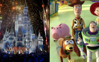 The Toy Story Land opening date has been announced and it's sooner than you think