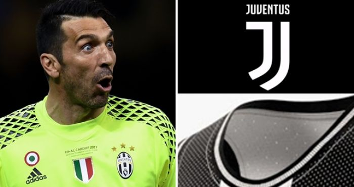 9d40b3c943a Juventus to release basketball jersey