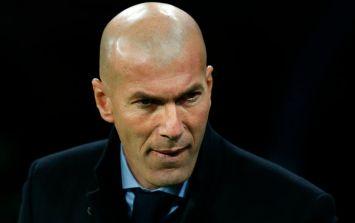 Jurgen Klopp and Mauricio Pochettino head Real Madrid's list to replace Zinedine Zidane