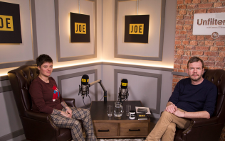 Unfiltered with James O'Brien | Episode 19: Jack Monroe