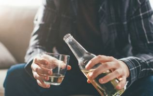 The human body is evolving to a point which may stop us from drinking alcohol, according to a new study