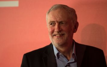 Jeremy Corbyn has taken action following spy claims