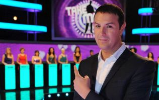 Take Me Out fans will finally get to see what they've always wanted this week