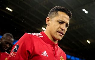 Believe it or not, Manchester United fans are already openly regretting signing Alexis Sanchez