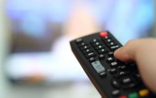 The TV licence fee is increasing
