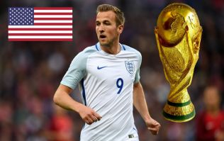 England or US may host World Cup in 2022 with Qatar in danger of losing tournament