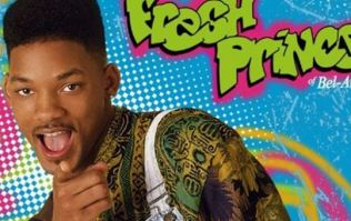 The Fresh Prince of Bel-Air is set to be rebooted but fans are not happy about the reported changes